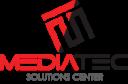 Mediatec Solutions Center